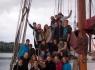 studienfahrt_segeln_2013_4