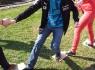 TdO_2012_9b_09