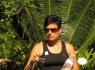 teneriffa2012_31