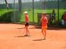 tennis_obb_2014_10