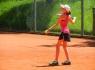 tennis_obb_2014_11