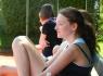 tennis_obb_2014_12