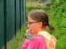 tennis_obb_2014_14