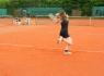 tennis_obb_2014_15
