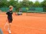 tennis_obb_2014_17