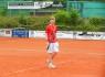 tennis_obb_2014_18