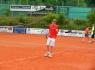 tennis_obb_2014_19