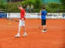 tennis_obb_2014_20