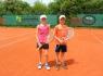 tennis_obb_2014_21