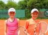 tennis_obb_2014_22