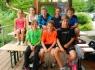 tennis_obb_2014_24