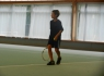 tennis_obb_2014_27