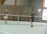 tennis_obb_2014_28