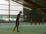 tennis_obb_2014_29