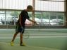 tennis_obb_2014_30