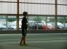 tennis_obb_2014_31