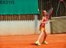 tennis_obb_2014_04