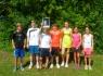 tennis_obb_2014_40