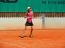 tennis_obb_2014_05