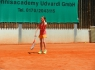 tennis_obb_2014_06