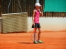 tennis_obb_2014_07