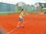 tennis_regionalrunde_1