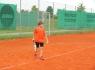 tennis_regionalrunde_10