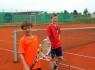 tennis_regionalrunde_15