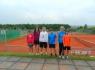 tennis_regionalrunde_16