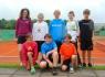 tennis_regionalrunde_17