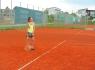 tennis_regionalrunde_18