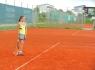 tennis_regionalrunde_2