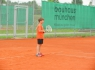 tennis_regionalrunde_20