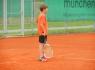 tennis_regionalrunde_21