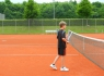 tennis_regionalrunde_22