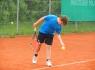 tennis_regionalrunde_23