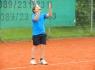 tennis_regionalrunde_24
