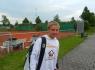 tennis_regionalrunde_25