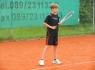 tennis_regionalrunde_26