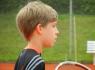 tennis_regionalrunde_27