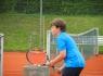 tennis_regionalrunde_28