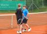 tennis_regionalrunde_3