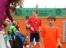 tennis_regionalrunde_30