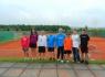 tennis_regionalrunde_31