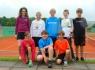 tennis_regionalrunde_32