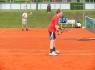 tennis_regionalrunde_4