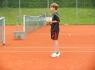 tennis_regionalrunde_5
