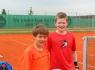 tennis_regionalrunde_6