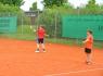 tennis_regionalrunde_7