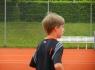 tennis_regionalrunde_8